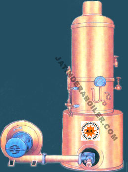 Smoke Tube Boiler, Cross Tube Boiler, Smoke/Cross Tube Steam Boiler, Smoke Tube Steam Boiler, Cross Tube Steam Boiler
